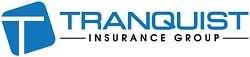 Tranquist Insurance Group